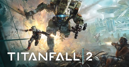 preview titanfall 2