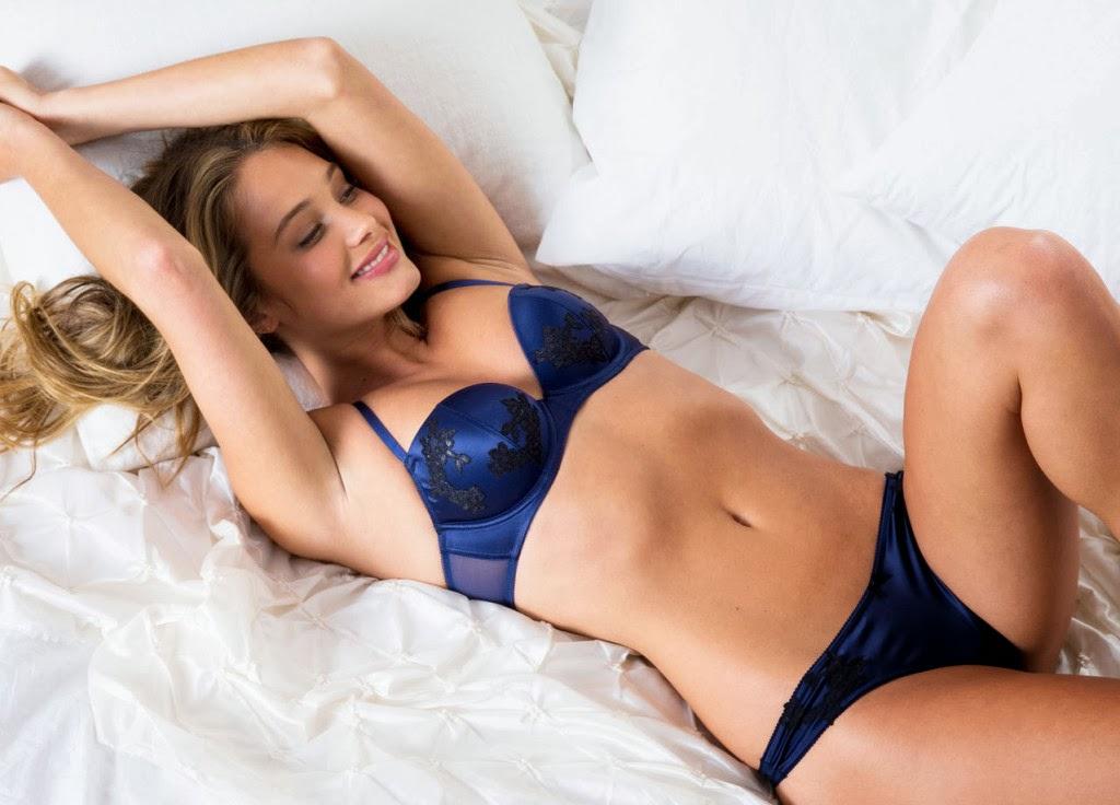 Brittney from dreamgirls porn