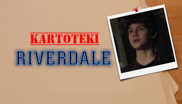 https://ultimatecomicspl.blogspot.com/2019/03/kartoteki-riverdale-ricardo-ricky.html