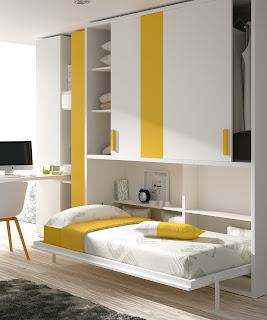 ado archives mobilier enfant et junior. Black Bedroom Furniture Sets. Home Design Ideas