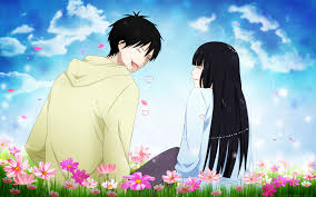Kimi ni Todoke Episode 1-25 (END) Batch Subtitle Indonesia