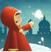 Nama : Lost Journey, Developer : DreamSky, Updated  : Juli 25, 2016, OS : 2.3 and up, Versi Official : 1.3.1, Versi Mod: 1.0.13, Market : Google Playstore, lost on journey chinese movie, lost on journey english sub, lost on journey apk mod, weight lost journey, lost journey Search result, Download Lost Journey MOD APK 1.0.13 (Unlocked), Lost Journey v1.0.13 MOD Apk Free [Unlocked], Lost Journey - Best Indie Game v1.2.0 Apk For Android Download, Download Lost Journey v1.3.1 apk mod Terbaru,