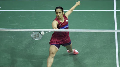 sindhu-saina-in-semifinal