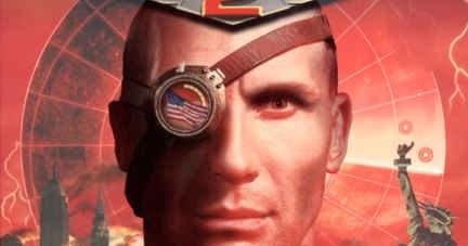 Command and conquer red alert 3 torrent mac kickass