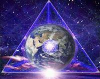 El Evento no es sobre venganza, es sobre parar la violencia en este planeta