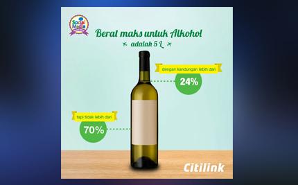 alkohol-maskapai-citilink-naik-pesawat