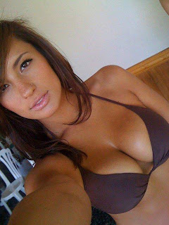 USA american Housewives Mobile contact Numbers for Fun friendship and sexual relationships ???