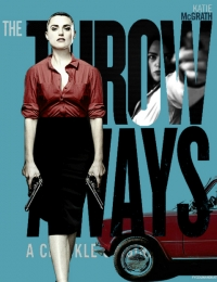 The Throwaways | Bmovies