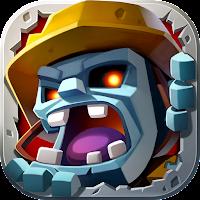 Download Game Unduh Game Ztime Story Mod Apk v0.0.1.5 Terbaru Money