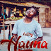 New Audio | Aslay – Hauna | Download Mp3