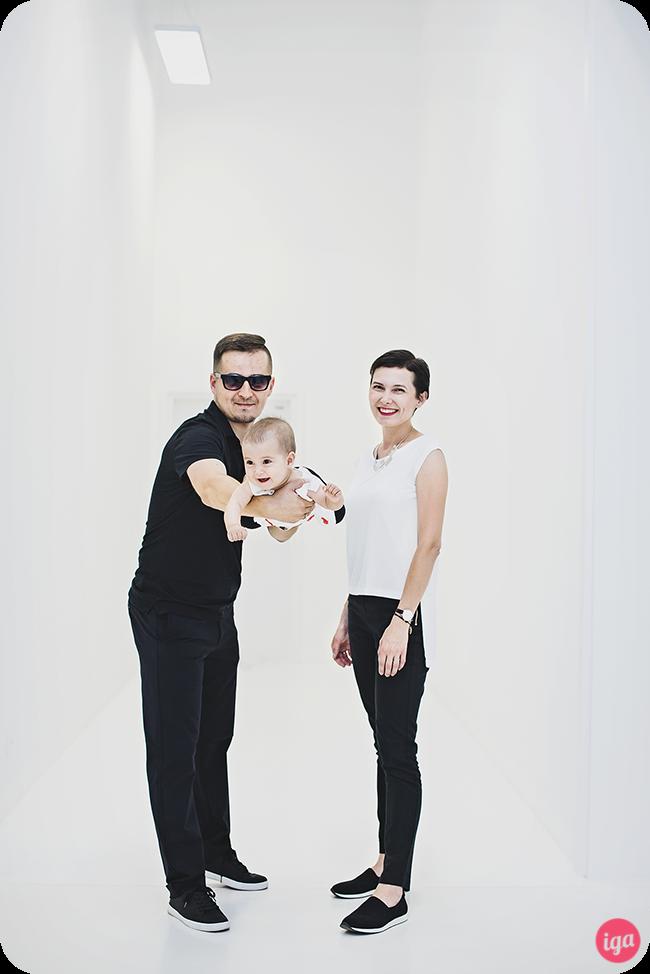 zdjęcia rodzinne Wrocław