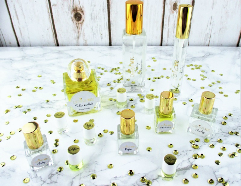 define-me-fragrance-collection-3