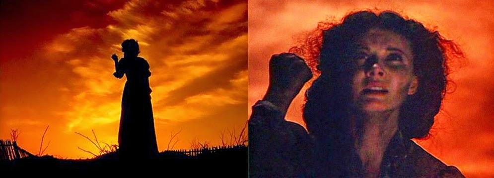 Scarlett+-+Gone+With+The+Wind.jpg