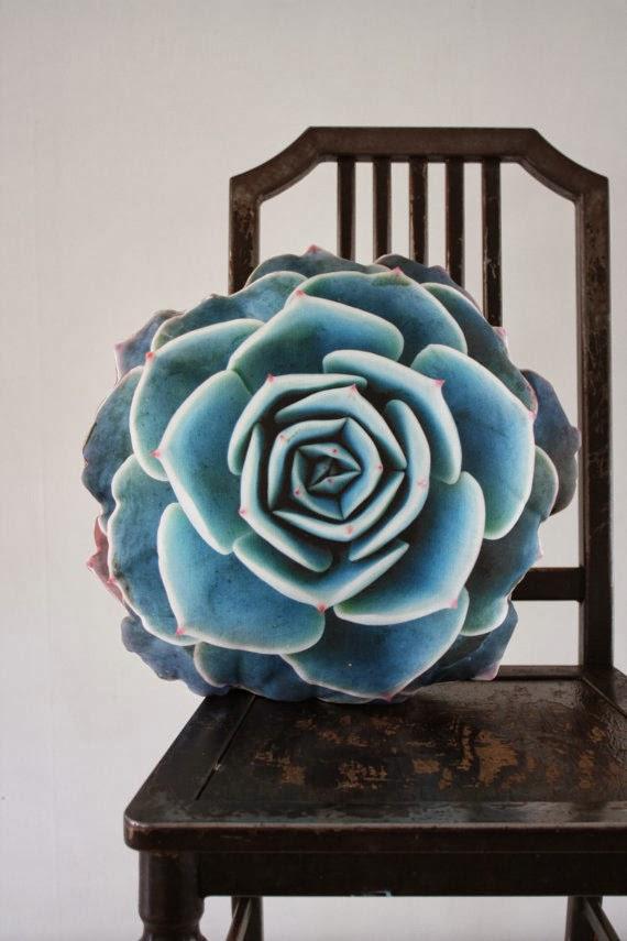 https://www.etsy.com/listing/122193202/spring-succulent-pillow-made-to-order?eref=poppytalk&ecpid=123