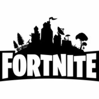 كيفية تحميل لعبة Fortnite ؟