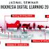 Ikuti Program Indonesia Digital Learning 2016, Inilah Panduannya!