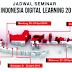 Ikuti Program Indonesia Digital Learning 2016, Inilah Panduannya!