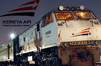 PT Kereta Api Indonesia (Persero), karir PT Kereta Api Indonesia (Persero), lowongan kerja PT Kereta Api Indonesia (Persero), lowongan kerja 2019