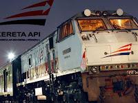 PT Kereta Api Indonesia (Persero) - Recruitment For Program Perekrutan Bersama PPB BUMN KAI March 2019