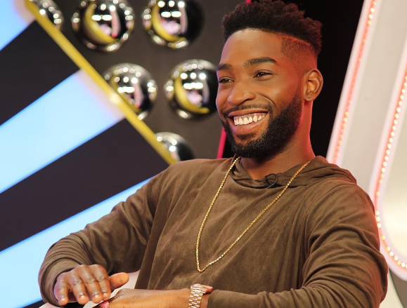 TINIE TEMPAH & MORE TO HELP 16-19 YEAR OLDS AT THE BBC RADIO 1 ACADEMY