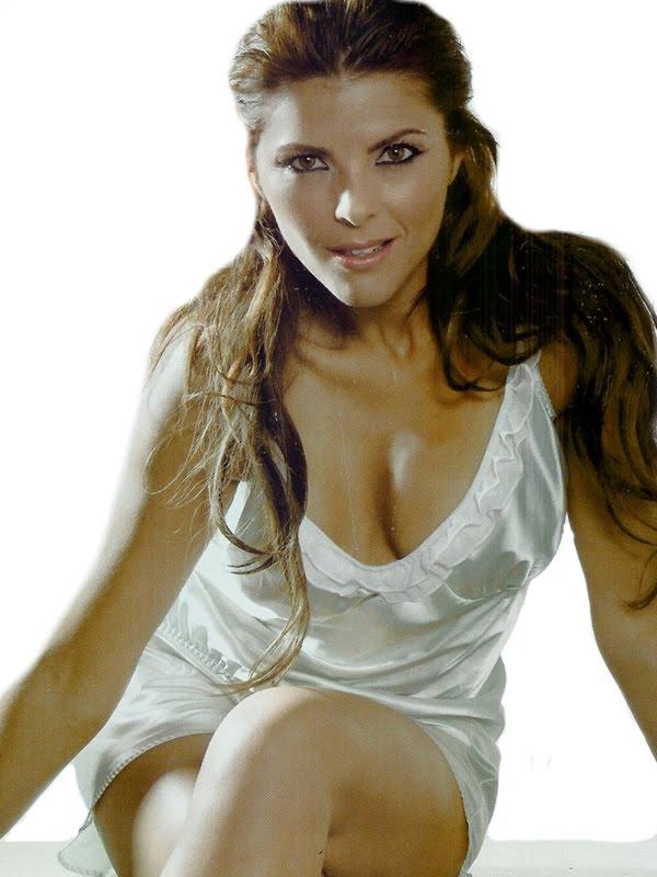 Vanessa tuga portugal - 1 part 1