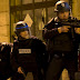 French government concealed castrations, torture of victims in Paris terror attack.