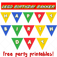http://keepingitrreal.blogspot.com.es/2015/05/lego-party-printables-part-2-birthday.html