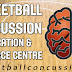 Basketball Manitoba Adopts New Parachute Canada Concussion Information & Launches New Dedicated Website - basketballconcussion.ca