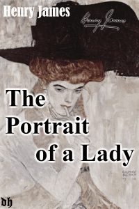 henry james view of freedom in the portrait of a lady Isabel archers downfall in henry james the portrait of a lady essays it is an unquestionable fact of life portrait of a lady is an example of his view on freedom.