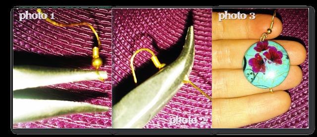 DIY-BO-earing