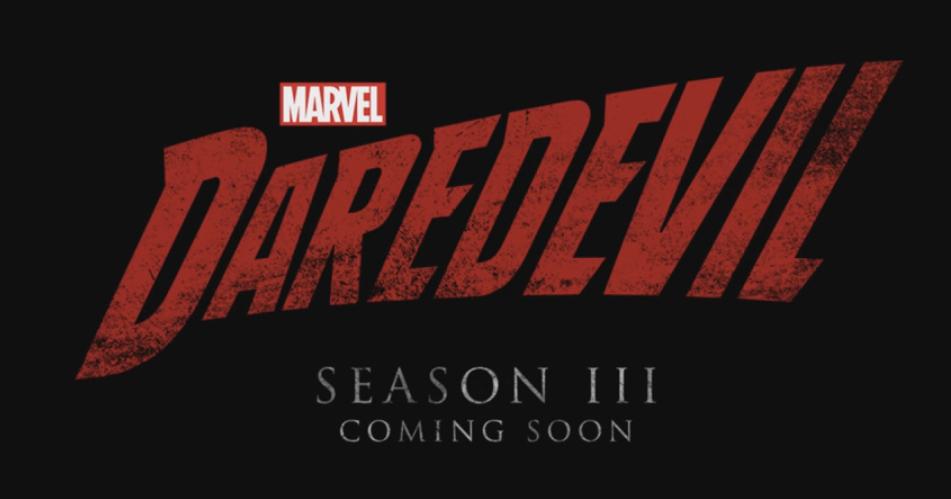 Sdcc 2016 Netflix And Marvel Announce Daredevil Season 3