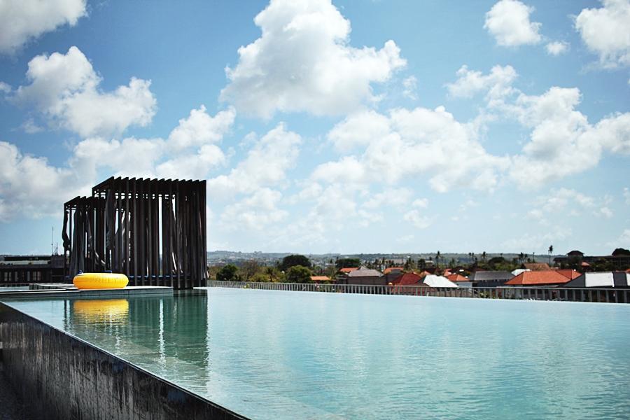 pool watermark bali jimbaran