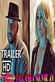 Trailer-Movie-Slasher-Party-2019