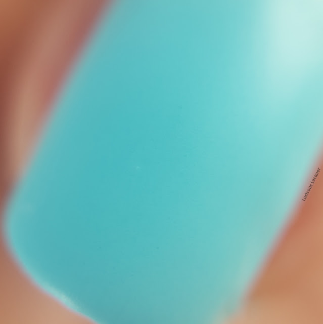 Robin-egg-blue-nail-polish-with-a-matte-finish