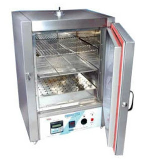 Inkubator adalah peralatan laboratorium modern yang digunakan untuk mempertahankan perkembangan progresif kultur mikrobiologis...fungsi inkubator di laboratorium yaitu dapat membantu seorang peneliti untuk mengetahui ...
