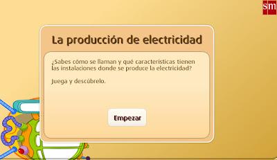 http://www.primaria.librosvivos.net/archivosCMS/3/3/16/usuarios/103294/9/6EP_Cono_ud6_centrales_electricas/frame_prim.swf