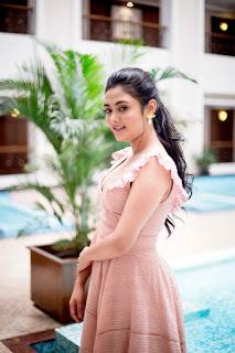 megha chowdhury (10)