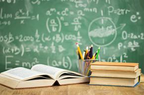 Comissão da Escola sem Partido ouve estudantes e professores