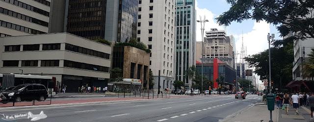 MASP, Museu, São Paulo