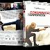 Capa DVD Conspiração Terrorista