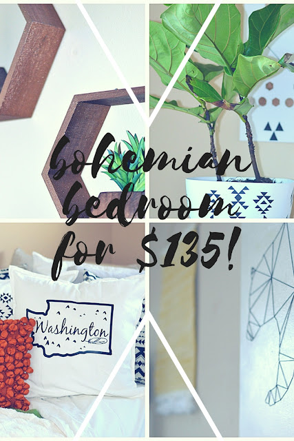 decorating, home, DIY, silhouette cameo