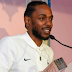 "Kendrick Lamar ganha prêmio ""Hitmaker do Ano"" no Variety Hitmakers"