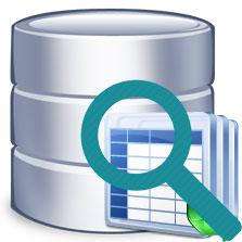 Mencari Tabel-Tabel yang Mempunyai Nama Field Tertentu dalam SQL Server