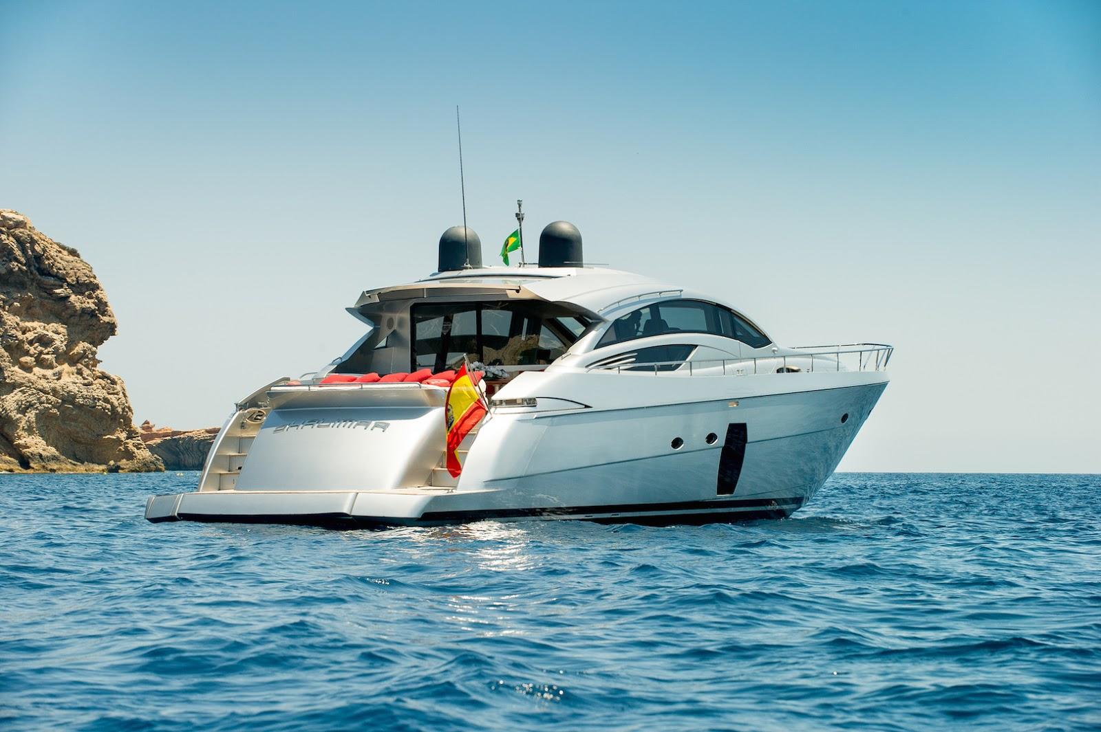 alquiler de yates en ibiza alquiler barcos ibiza alquiler de barcos en ibiza