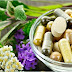 Ervas e suplementos para aumentar a testosterona?