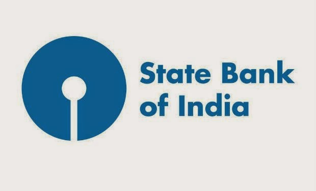 State-Bank-of-India-(SBI)-logo-images