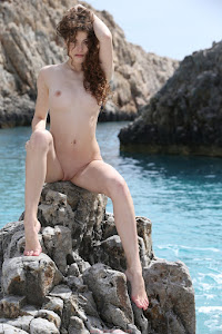 裸体自拍 - feminax%2Bsexy%2Bgirl%2Badel_59948%2B-02.jpg