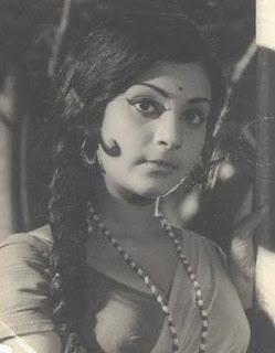 Malayalam actress unnimary hot