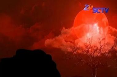 Ost Gerhana Bulan Merah SCTV
