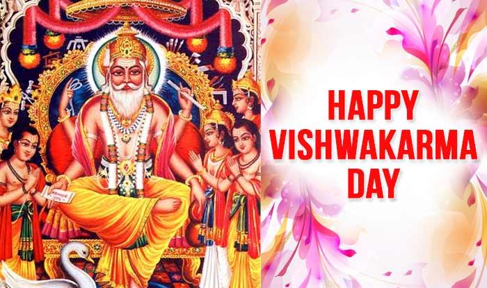 Image result for happy vishwakarma day